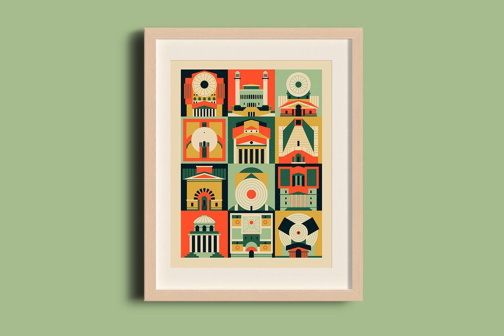 Maison_Tangible_Manufacture_Images_Objets_Graphiques_Besancon_Paris_Table_Ronde_07.jpg