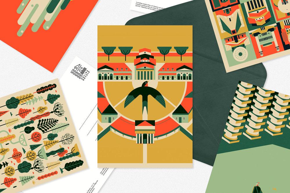 Maison_Tangible_Manufacture_Images_Objets_Graphiques_Besancon_Paris_Table_Ronde_08.jpg