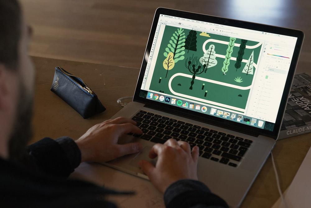 MaisonTangible-Manufacture-Images-Objets-Graphiques-Besancon-Paris-Residence-Owen-Davey-Saline-Arc-et-Senans-Interview-03.jpg