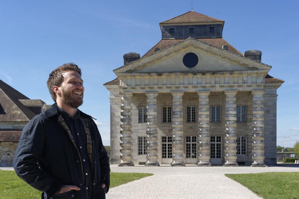 MaisonTangible-Manufacture-Images-Objets-Graphiques-Besancon-Paris-Residence-Owen-Davey-Saline-Arc-et-Senans-Interview-04.jpg
