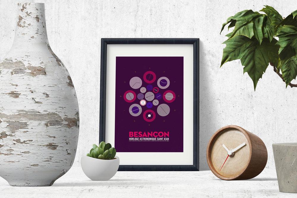 Maison-Tangible-Manufacture-images-objets-Besancon-Produits_Vesontio_GrandeCarte_SmallStudio_02.jpg