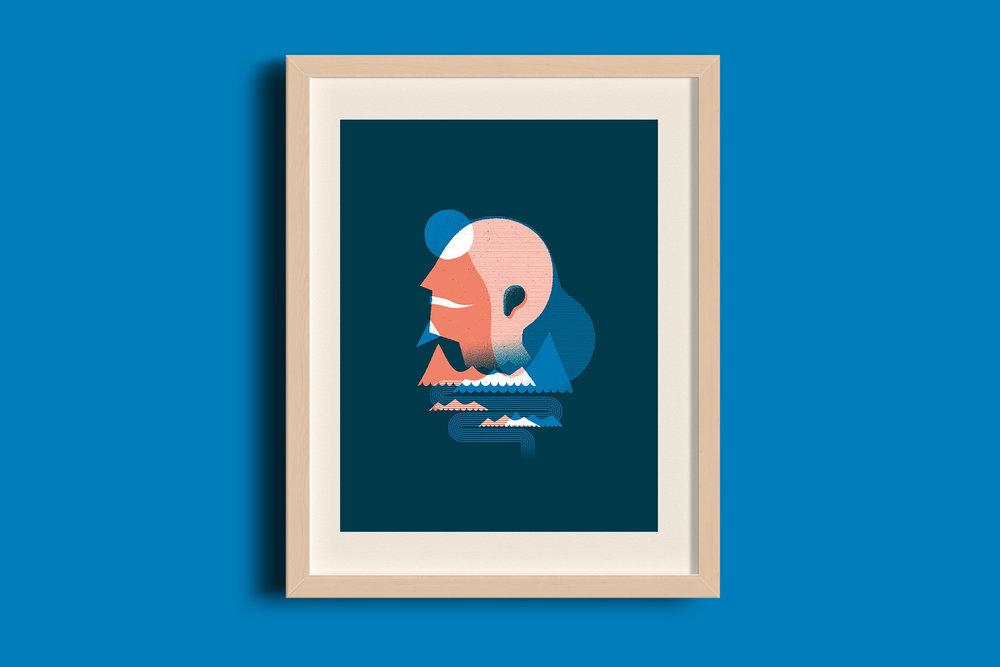 Maison-Tangible-Manufacture-images-objets-Besancon-Paris-Produits_Froberger_Musiques_Memoires_SmallStudio_30x40_02.jpg