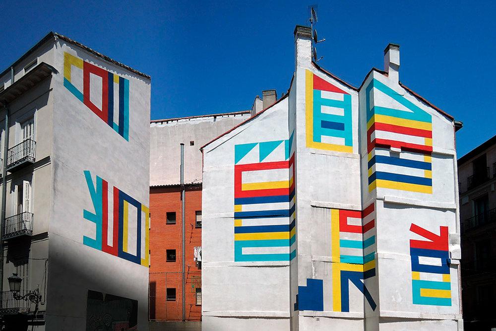 Maison_Tangible_Manufacture_Images_Objets_Graphiques_Besancon_Paris_Eltono_AteliersLoculus_Partie01_02.jpg