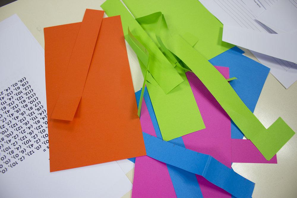 Maison_Tangible_Manufacture_Images_Objets_Graphiques_Besancon_Paris_Eltono_AteliersLoculus_Partie02_03.jpg