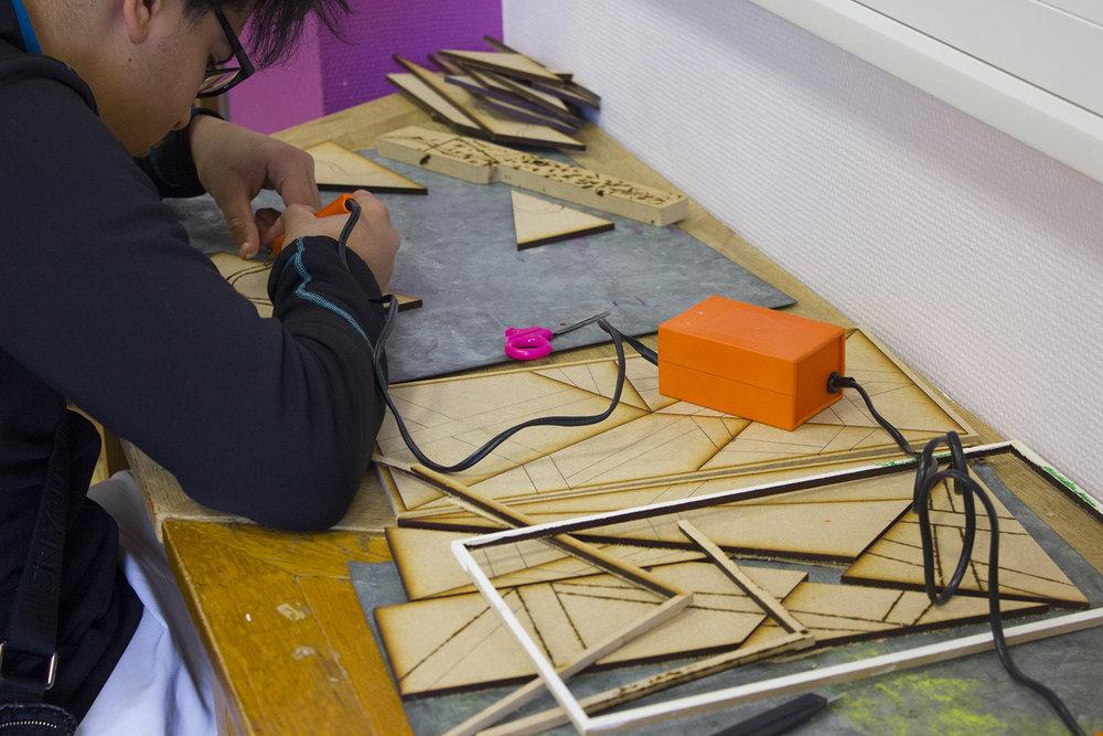 Maison_Tangible_Manufacture_Images_Objets_Graphiques_Besancon_Paris_Eltono_AteliersLoculus_Partie02_06.jpg