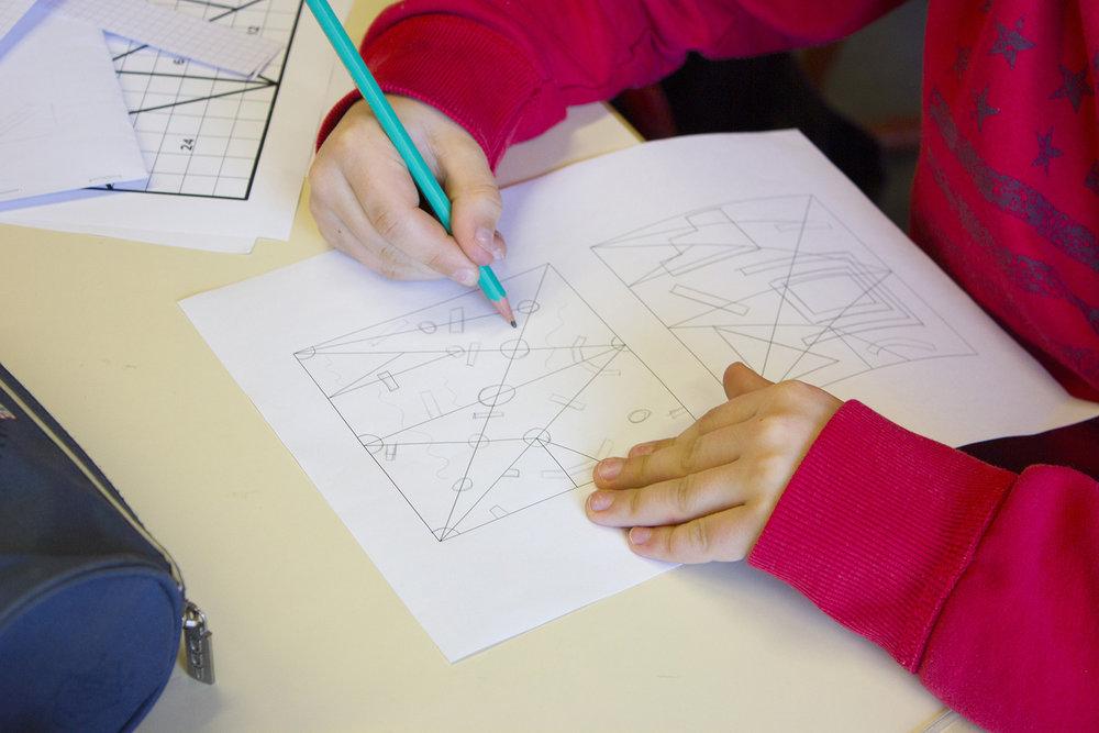 Maison_Tangible_Manufacture_Images_Objets_Graphiques_Besancon_Paris_Eltono_AteliersLoculus_Partie02_09.jpg