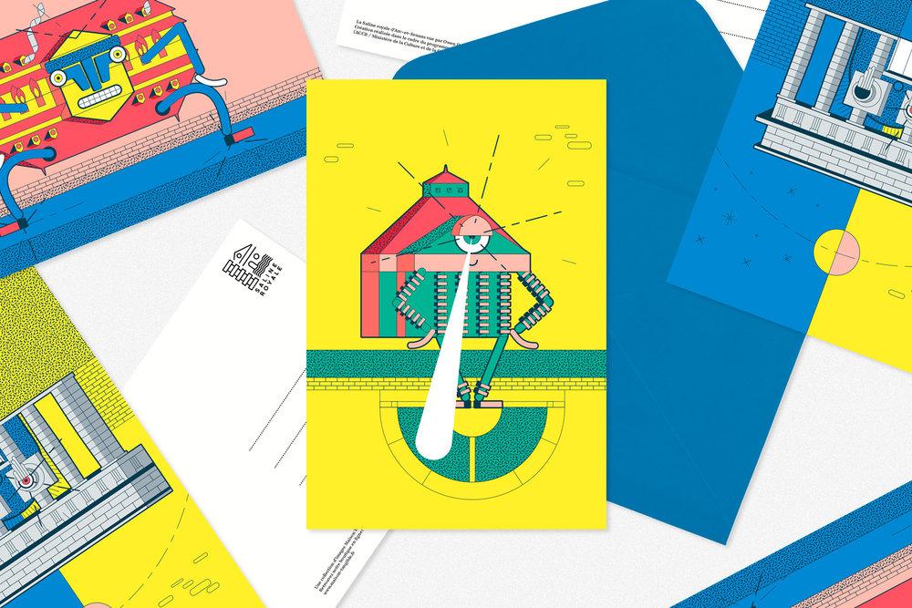 Maison_Tangible_Manufacture_images_objets_Besancon_Paris_Produits_Saline_Arcetsenans_Remi_Vincent_Carte_Postale_10x15cm_00.jpg