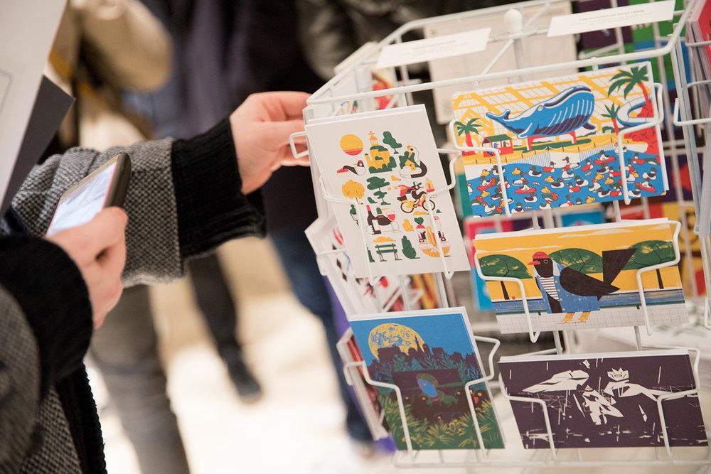 MaisonTangible_Piafs_Oiseaux_Parisiens_RealiteAugmentee_Exposition_05.jpg