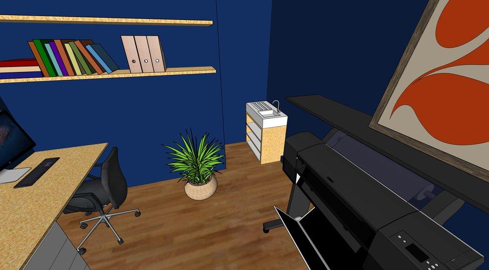 MaisonTangible_Galerie_08.jpg