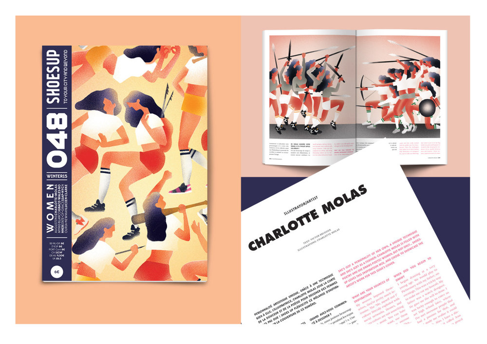 MaisonTangible_InterviewTimbree_S0318_CharlotteMolas_03Article_14.jpg