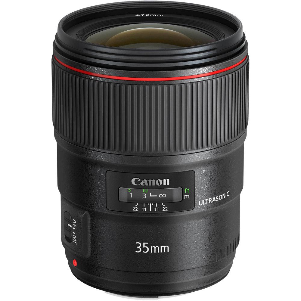 canon-35mm.jpg