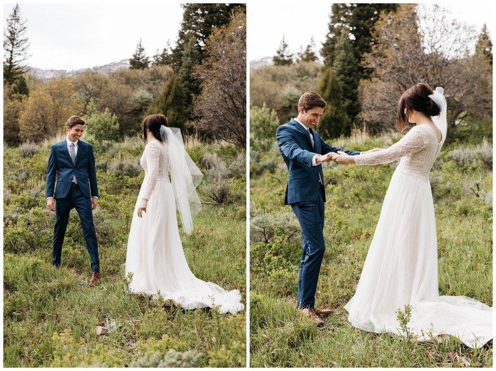 wedding photographer in salt lake city ut