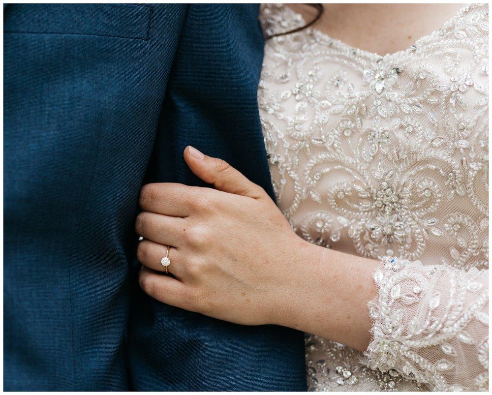 best wedding photographer in slc ut