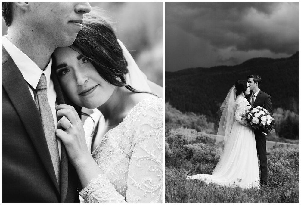 utah wedding photographer chelsea fabrizio