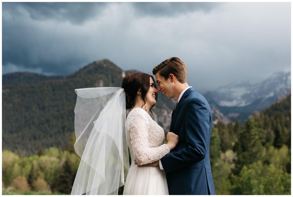 top wedding photographers in utah