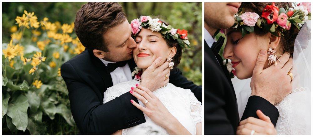 top utah wedding photographers