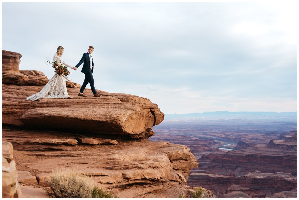 Best Wedding Photographer in Utah