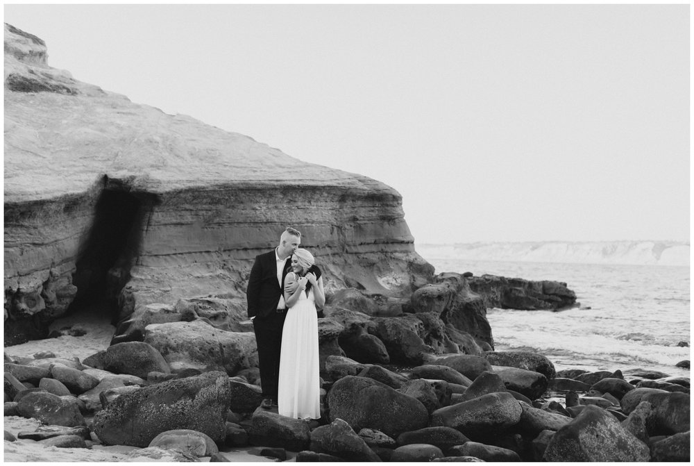 best wedding photographer in SoCal La Jolla California
