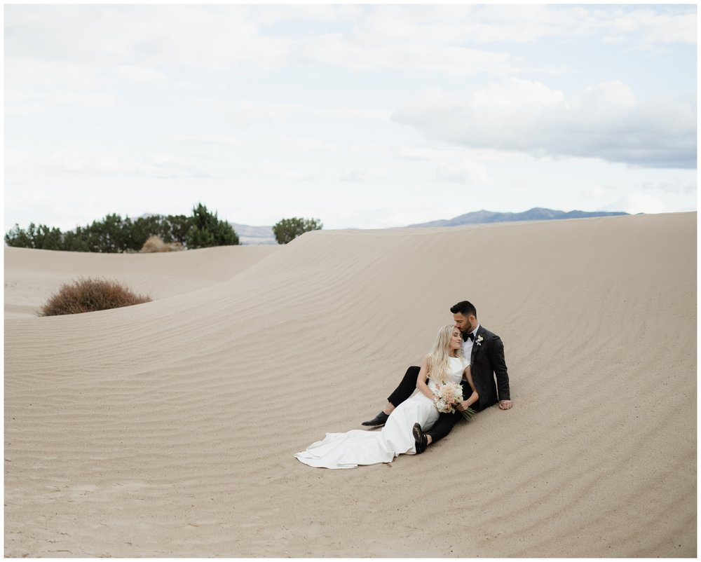 best wedding photographer in salt lake city utah