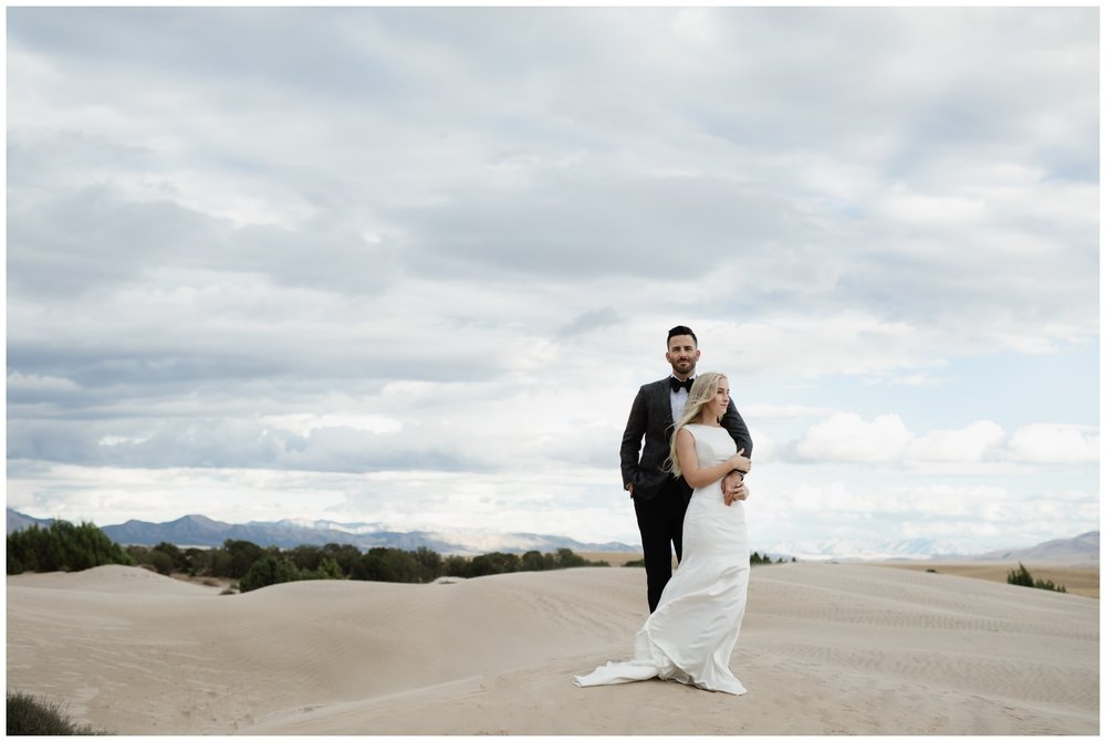 best wedding photographer in provo city utah