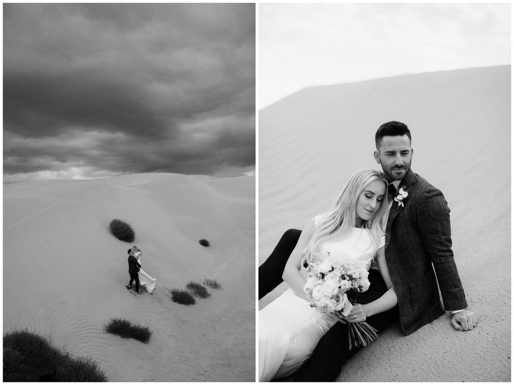 top wedding photographers in salt lake city utah