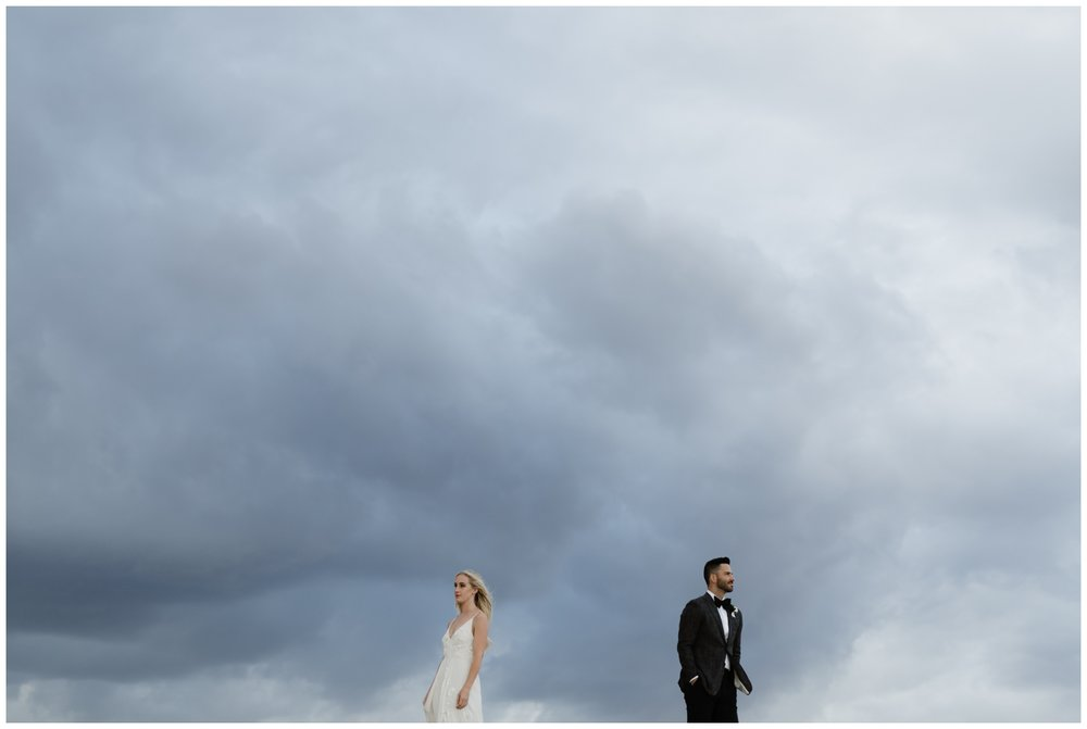 top wedding photographers near slc utah