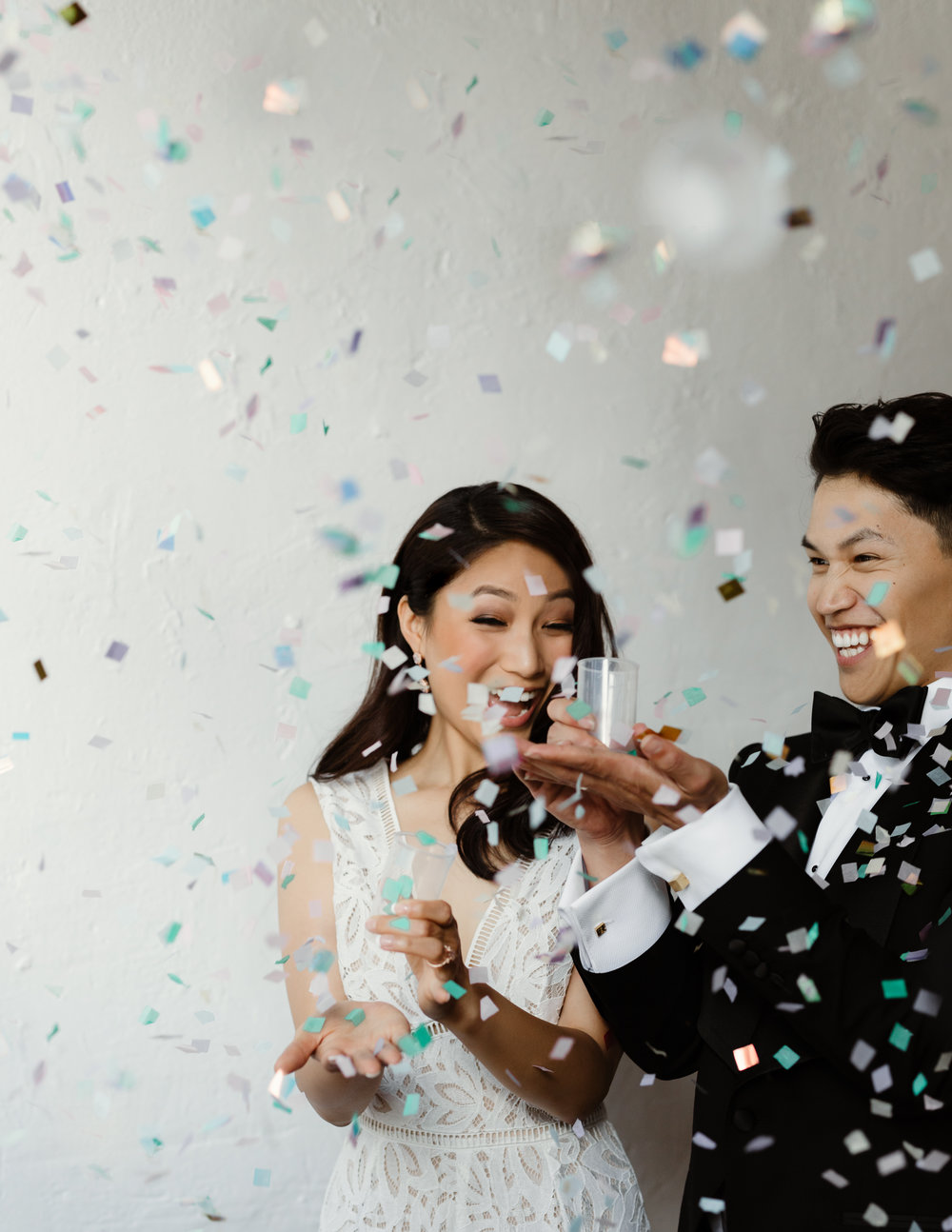 chelseafabrizio wedding photographer
