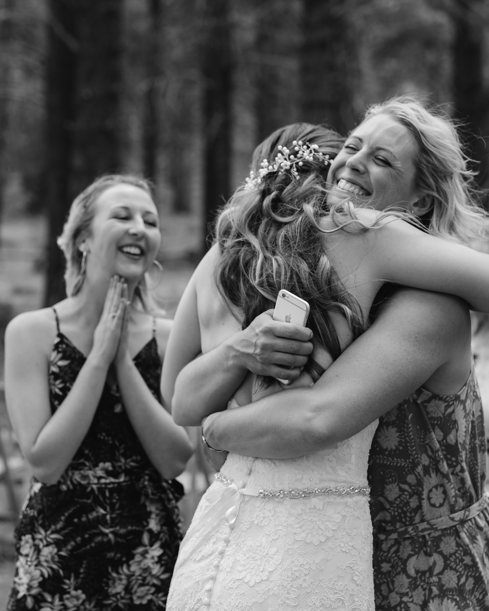 salt lake city best wedding photographers