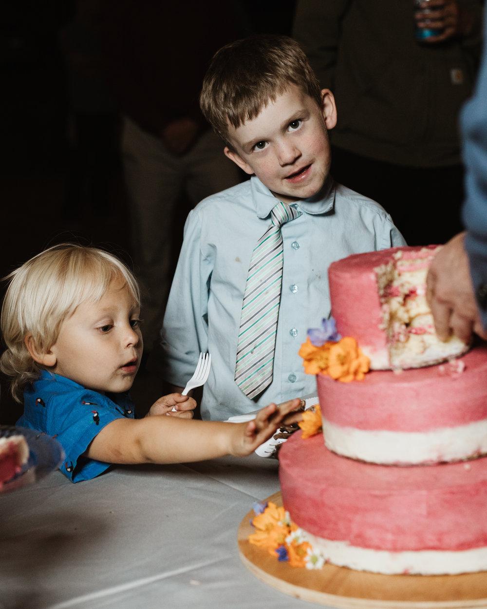 top wedding photographers in slc utah
