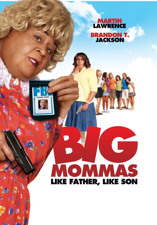 1200w_movies_big_mommas_1.jpg