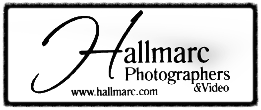Hallmarc Photographers & Video