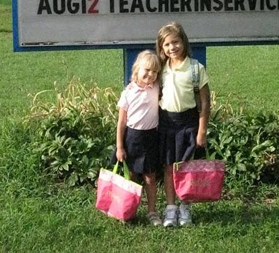 1stdayschool.jpg