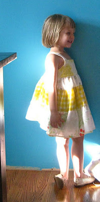 easterdress.jpg