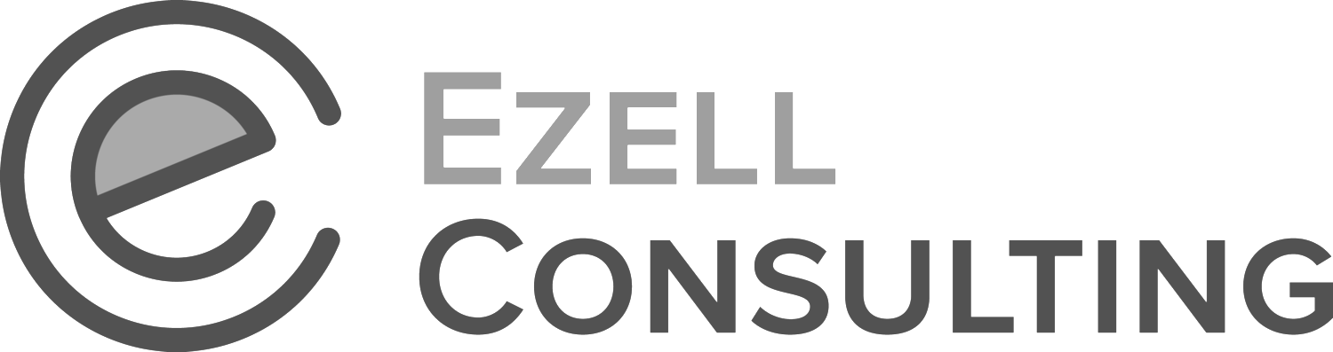 Ezell Consulting