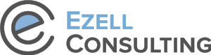 Ezell_logo.png