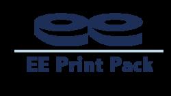 ee print pack.png