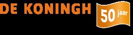logo_dekoning.png