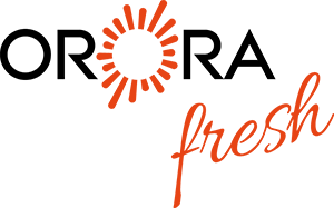 Orora_Fresh_logo resized.png