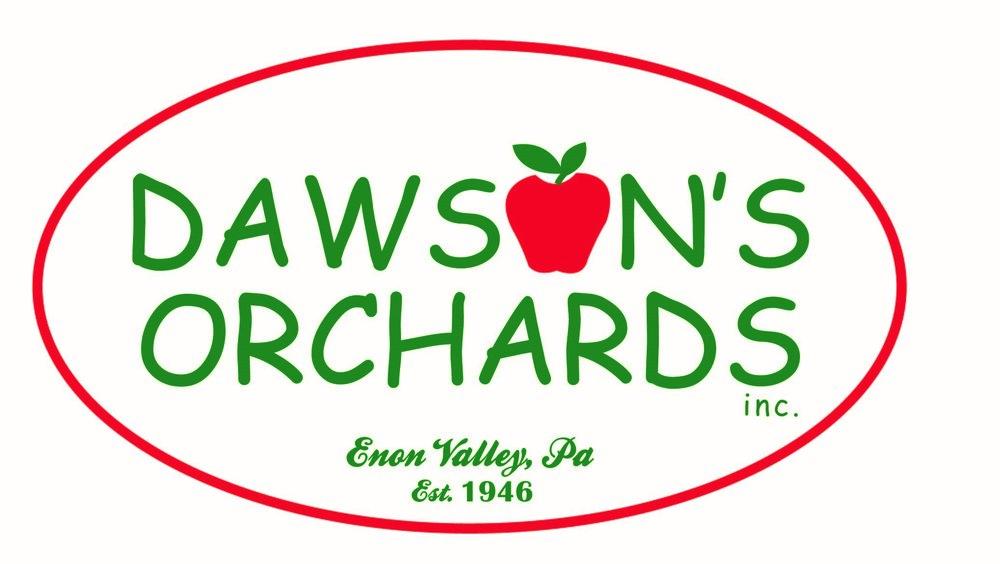 Dawsons Orchard.jpg