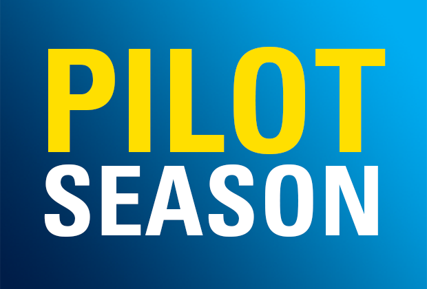 Pilot Season Dialect Prep  -