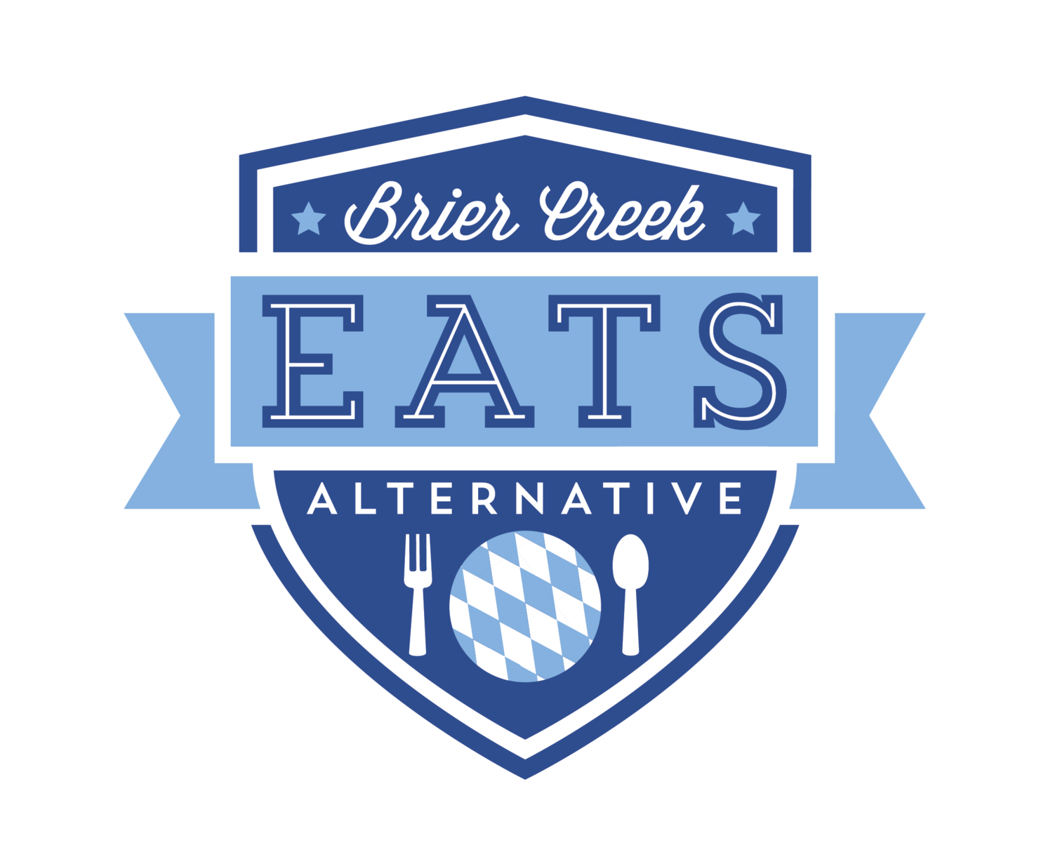 Brier Creek Eats Alternative