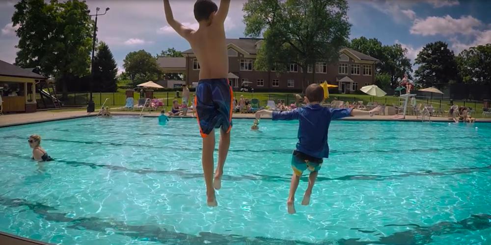 Kids Jumping pool.png