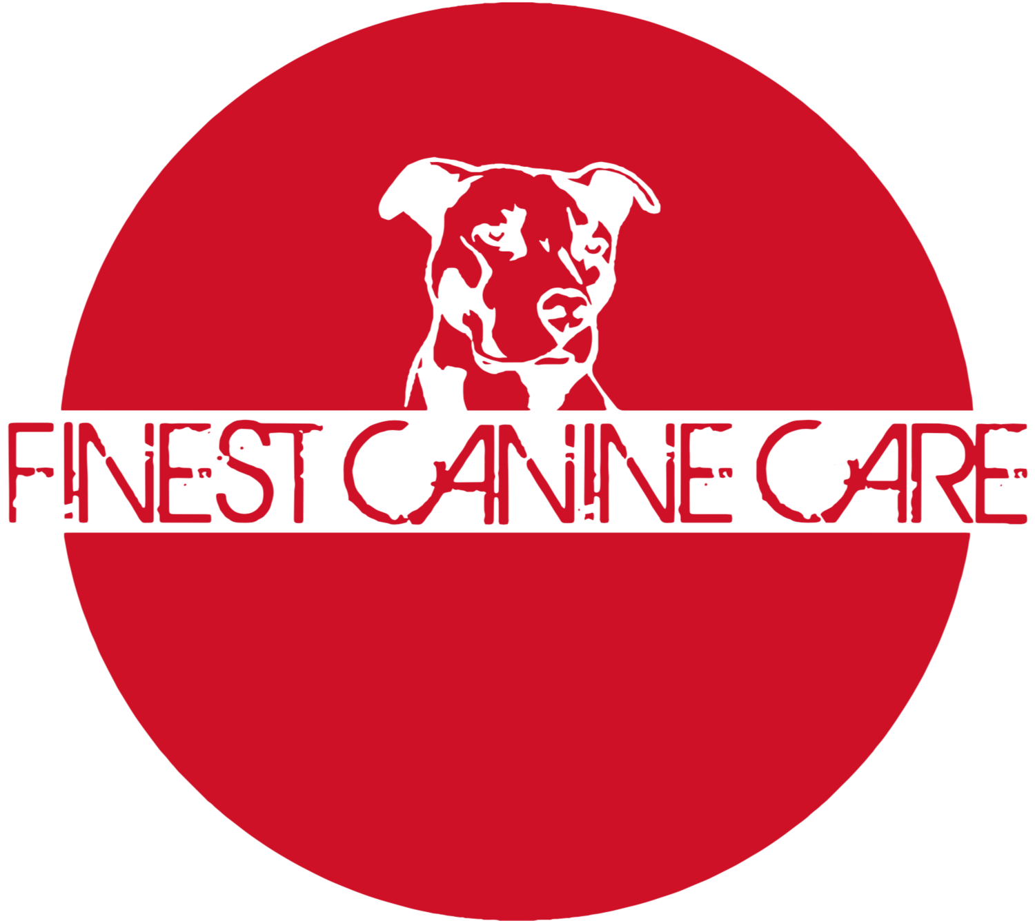 Finest Canine Care