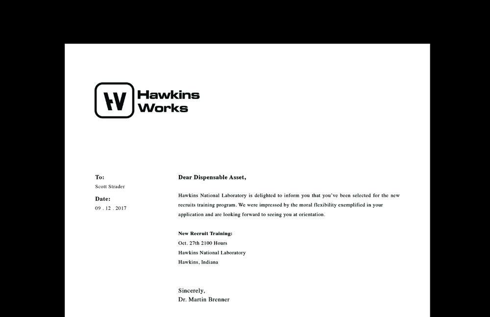 letter test 3 -01.jpg