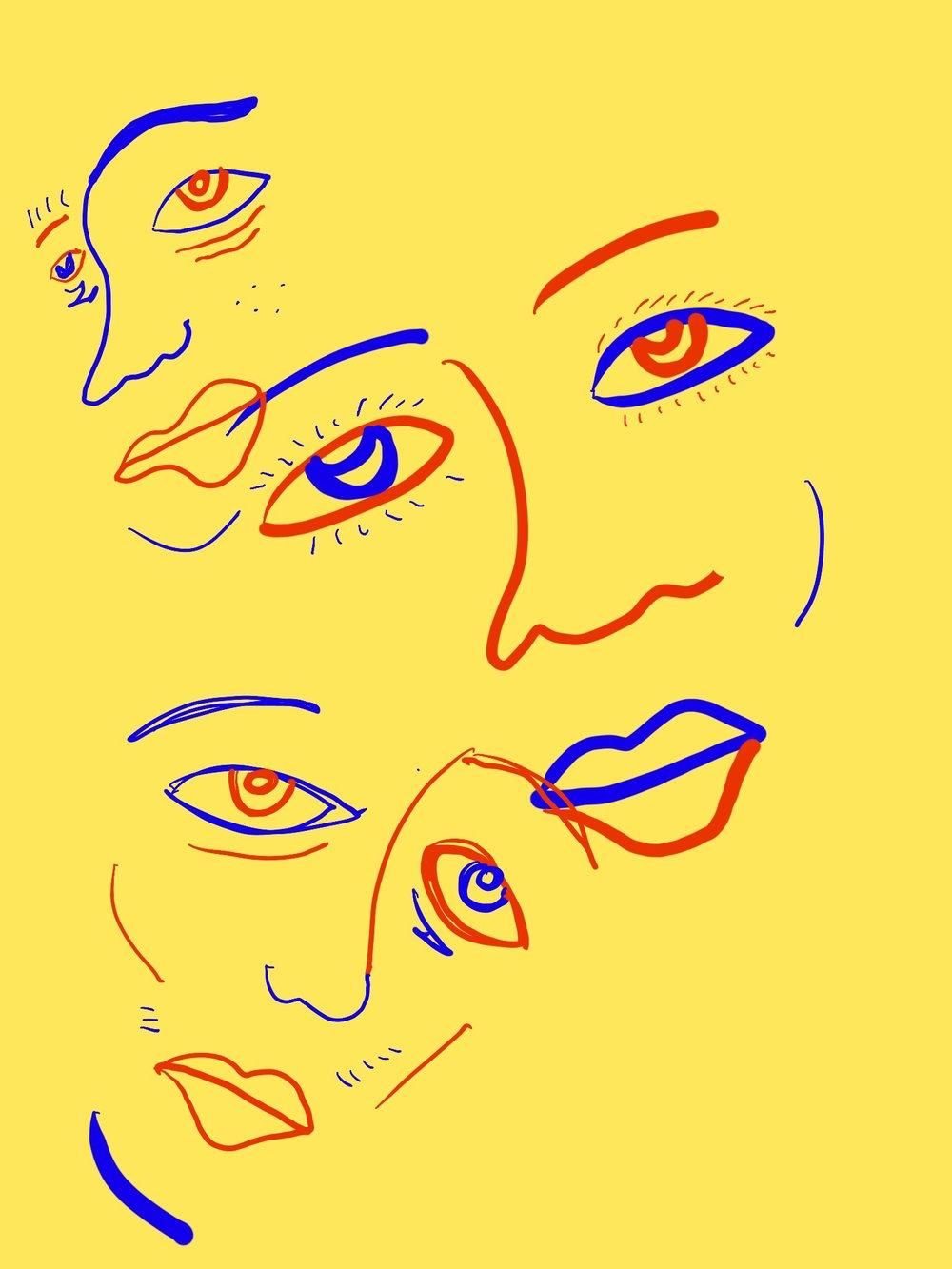 Untitled_Artwork 4.jpg