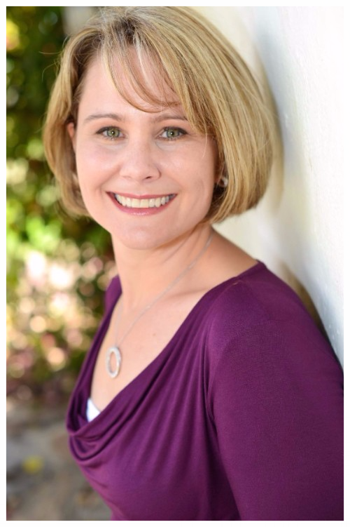 Christy Cassisa, JD Founder: Institute for Mindful Works Director: WorkLife Integration Programs and MBSR Teacher for the UCSD Center forMindfulness.