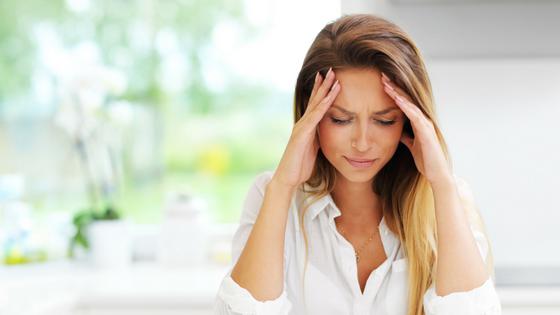 acupressure detox points
