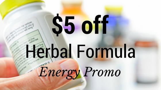 $5-off-herbal-formula