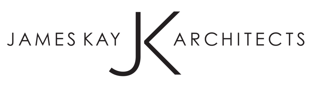JAMES KAY ARCHITECTS