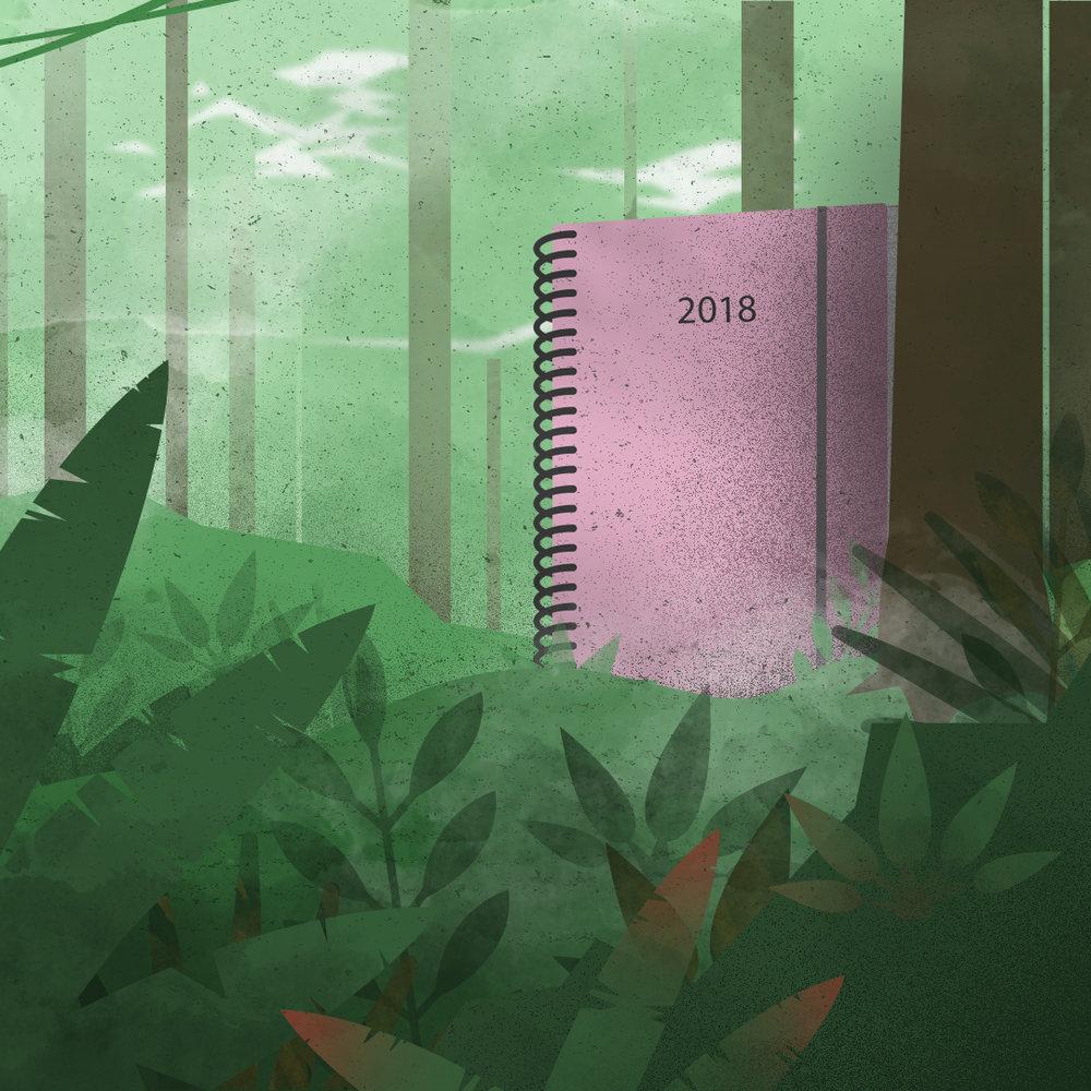 Jungle03.jpg